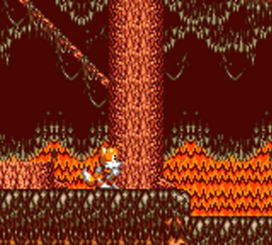 File:Tails Adventure Beginnings.png