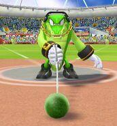 Vector2012games1
