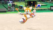 WiiU MSOG2016 Screenshot WiiU MSRio2016 Direct SCRN 05