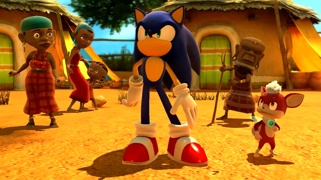 File:You dont scare me Eggman.png
