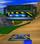 Accelerator (Sonic R)