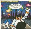 Archie Sonic - Dr. J. Kintobor.png