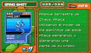 Chaos SHot 2