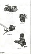 Chaotix 32X US manual-28