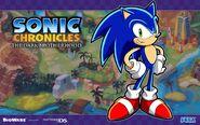 Chronicles bioware wp sonic 1920x1200