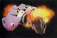 E-05boaboa