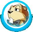 Fastidious Beaver icon (Sonic Boom (Rise of Lyric))