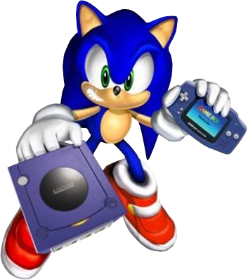 File:GCN GBA Sonic 2001.png