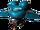 Gun Flapper