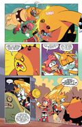 IDW 27 preview 3