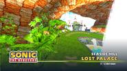 Lost Palace 14