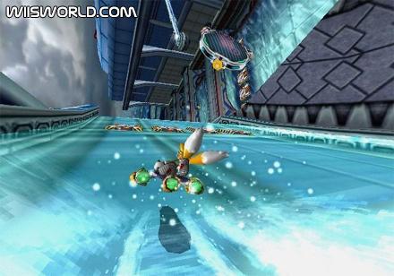 File:Sonic-riders-zero-gravity-1.jpg