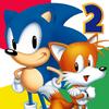 Sonic2-iOS-Android-ikona