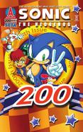 Sonic200