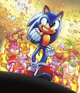 Sonic268CoverRaw