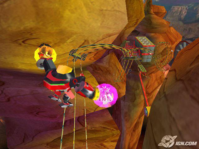 File:SonicHeroes 082503 04.jpg