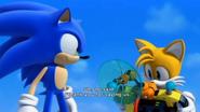 Sonic Colors cutscene 098