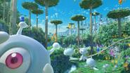 Sonic Colors intro 09