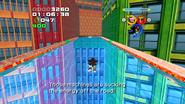 Sonic Heroes Grand Metropolis Dark 04