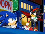 Sonic X ep 34 48