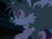 Sonic X ep 73 060