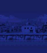 Windmill Isle mobile 2