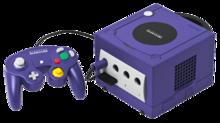 220px-GameCube-Console-Set