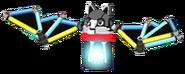 Batbot S4