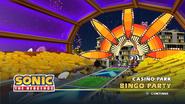 Bingo Party 01