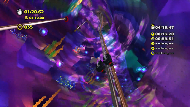 File:Dash Rail Sonic Lost World.png