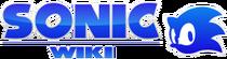 GermanWiki-wordmark