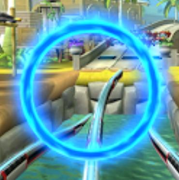 File:Hoop Dash 2.png
