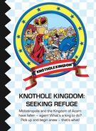 KnotholeKingdomSeekingRefugeProfile