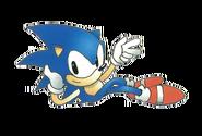 S2 Sonic 5