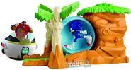 SBFT Sonic Eggman