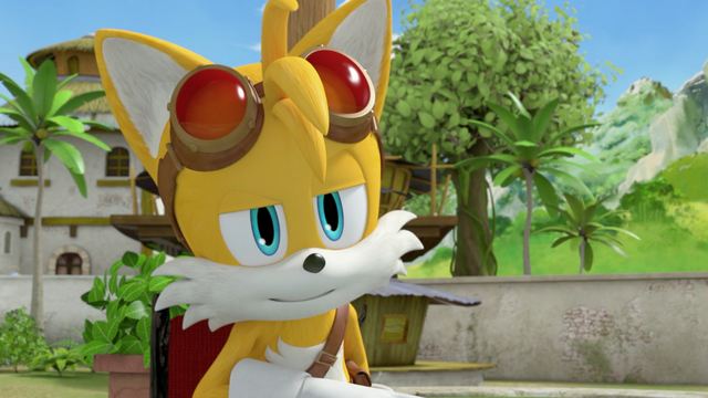 File:SBS2ME Tails.png