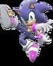 SSBU Sonic Alt1