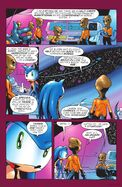 STH127Page2