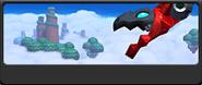 Sky Road ikona 2