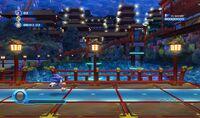 Sonic-Colours-Wii-Aquarium-Park-Screenshot-12