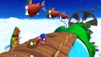 Sonic-Lost-World-Screen-1