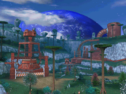 File:Sonic Colors DS Cutscene 13.png