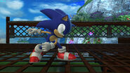Sonic Colors Planet Wisp (16)
