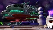 Sonic Colors cutscene 061