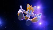 Sonic Colors intro 30