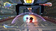 Sonic Generations 2014-10-1-15-30-2-442
