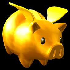 File:Sonic Runners Golden Piggy Bank.png
