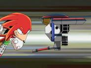 Sonic X ep 36 0603 066