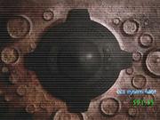 Sonic X ep 67 043