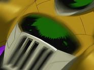 Sonic X ep 72 145